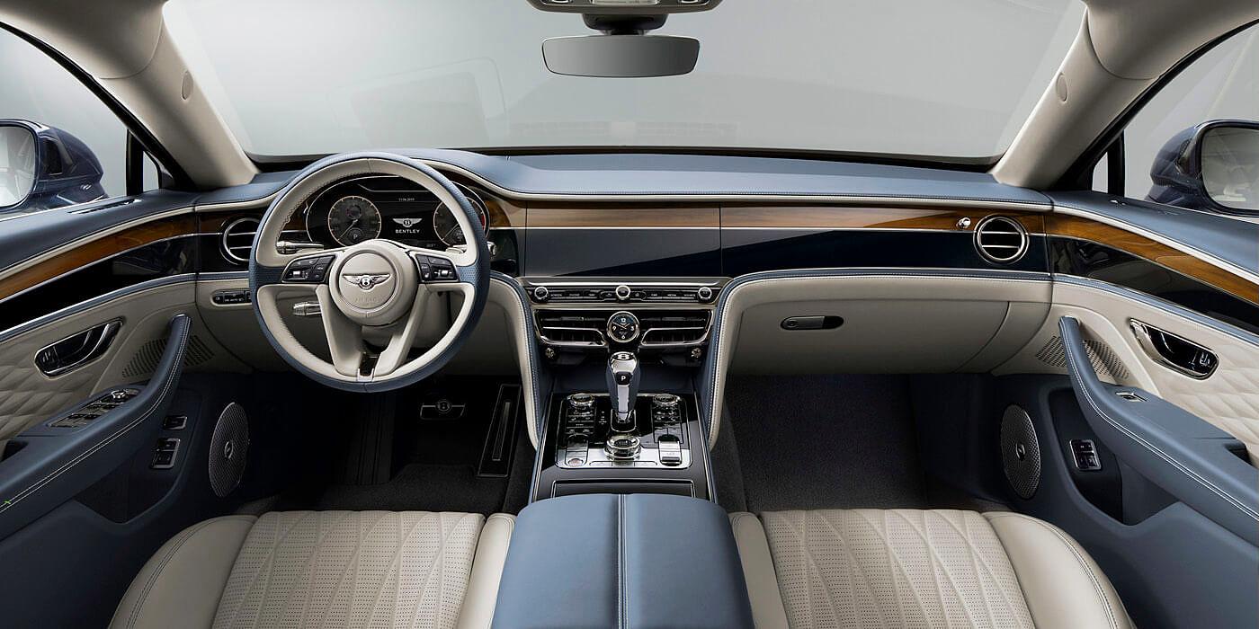 Bentley News World Of Bentley